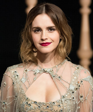 9 Times Birthday Girl Emma Watson Empowered Women with Her Words