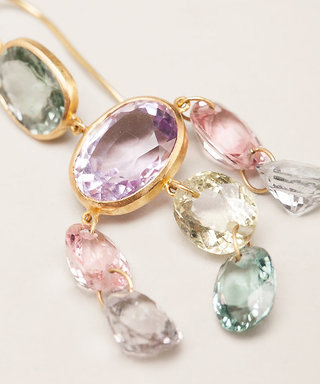11 Pieces of Pastel Jewelry We Want Now