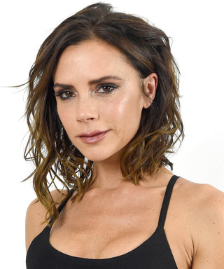Victoria Beckham Is 43! See Her Sweetest Social Media Tributes to Her Family