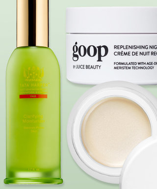 Want to Buy Green Beauty? Here's What All Those Buzzwords Mean