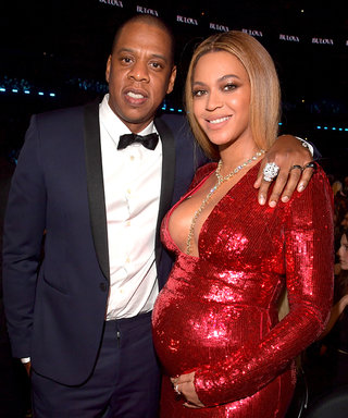 Beyoncé and Jay Z Welcome Twins!