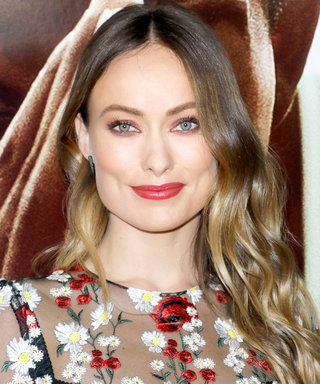 Olivia Wilde's Daughter Is Getting So Big—See Her Adorable Photo