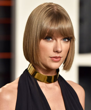 Taylor Swift's New Video Will Premiere During the VMAs