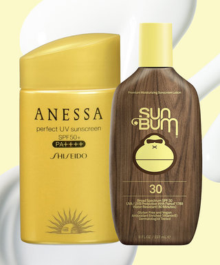 5 Sunscreens with Amazing Reviews on Amazon