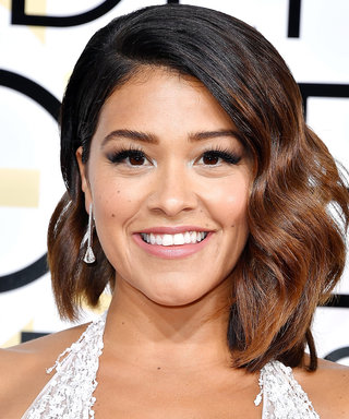 Carmen Sandiego Is Coming to Netflix and Will Have Jane the Virgin's Voice