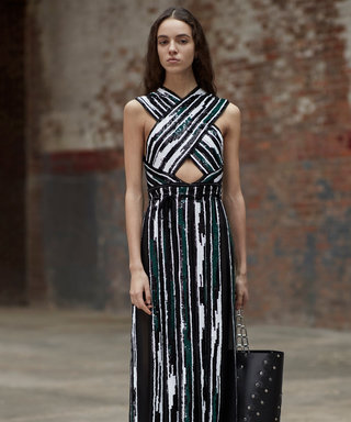 5 Looks from Proenza Schouler's New Collection We All Want