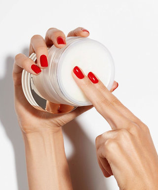 6 Solid Oil Cleansers That Remove Makeup With Minimal Effort