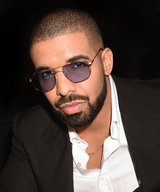 Drake Just Crashed His Cousin's Prom