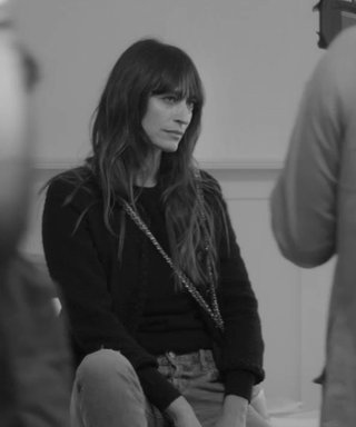 French Fashion Icon, Caroline De Maigret On The Power of Chanel