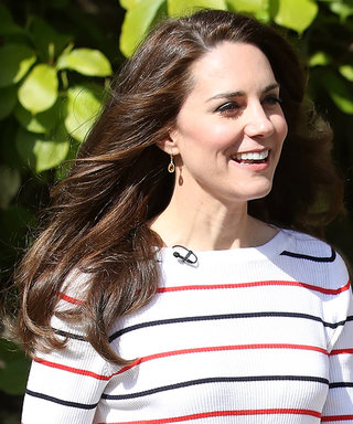 Kate Middleton's Latest Look Is Totally Affordable - Here's How To Copy It