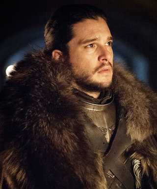 You Need to See These 15 New Game of Thrones Season 7 Photos, Stat