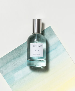Sensitive to Scents? This Hypoallergenic Fragrance Was Made for You