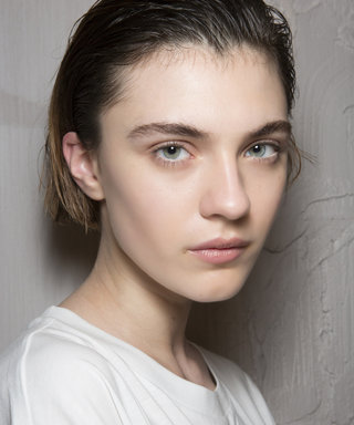 Retinol: The Anti-Ageing Ingredient Everyone Agrees Really Works