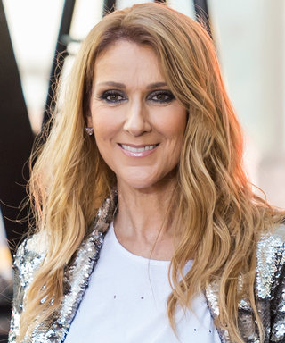 Celine Dion's Mansion Sells to Mystery American for Half Its Asking Price