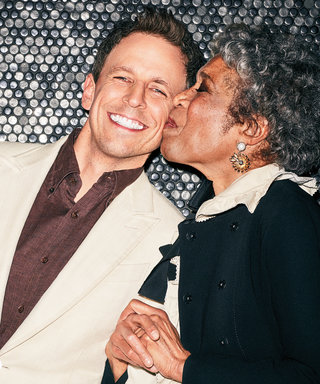 How Seth Meyers Finally Found His Footing on Late Night TV