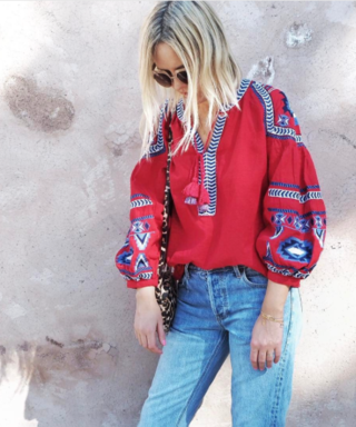 The £40 Next Top That Bloggers Are Going Cray For