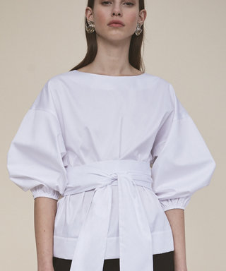 Meet KITRI: The High Street's Answer To Jacquemus