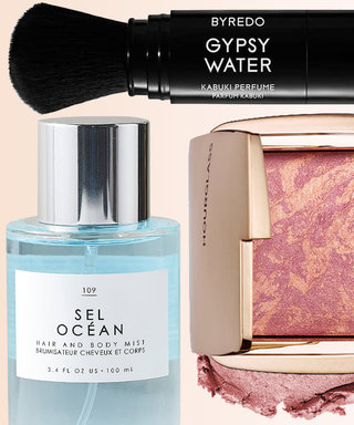 8 Beauty Gifts for Cool Moms, Not Regular Moms