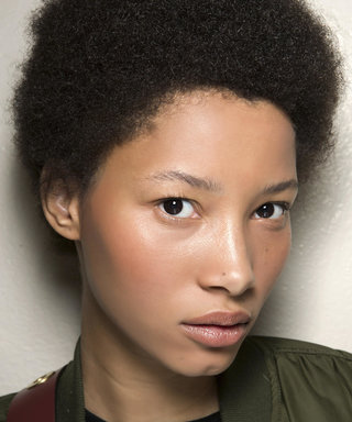 The Only Day-to-Night Beauty Guide You'll Ever Need