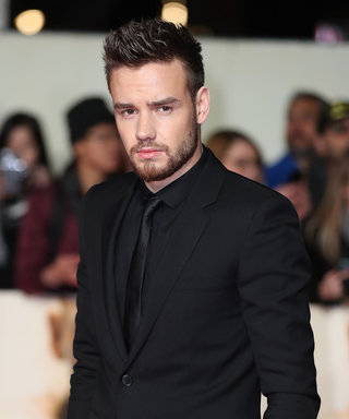 Liam Payne May Be Getting Help from Ed Sheeran to Launch Solo Career