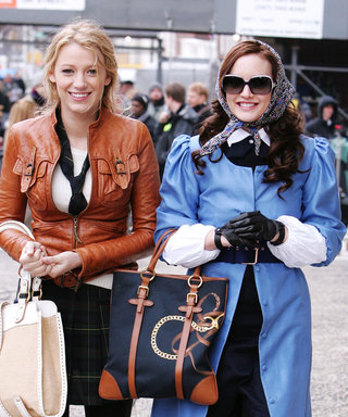 The Creators of Gossip Girl Are Reviving This Television Classic