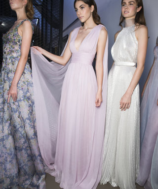 The Bridesmaids Dresses A Fashion Editor Would Wear