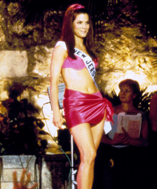 The 6 Craziest Beauty Pageant Movies Ever Made