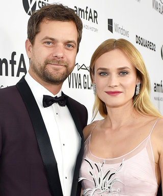 Inside Diane Kruger and Joshua Jackson's $6 Million Home
