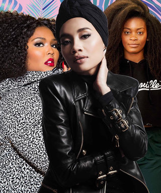 14 Talented Rising Stars Performing at ESSENCE Fest This Year