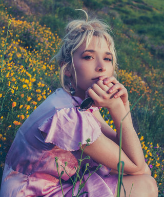 Meet Maddie Deutch, the Latest Deutch to Step into the Spotlight