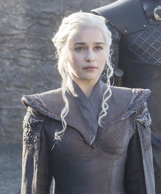 This Deadly Game of Thrones Character Almost Didn't Return for the New Season