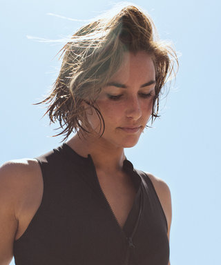 Lululemon's First-Ever Global Ad Campaign Is All About Yoga