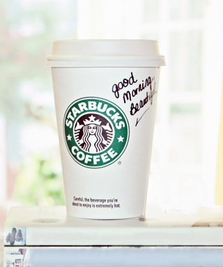 Starbucks Registers Go Down in Outage, Leads to Free Coffee