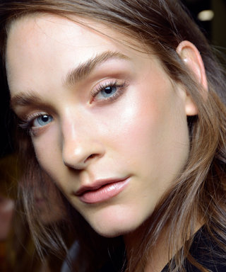 Dermatologists' Favorite Moisturizers for Sensitive Skin