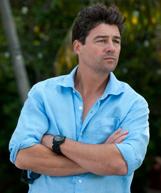 All the Times We've Swooned Over Kyle Chandler