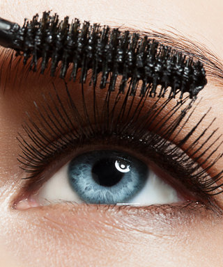 4 Mascaras That Make Your Lashes Grow Super Long