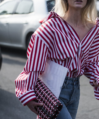 Why It's All About Next Level Shirting Right Now