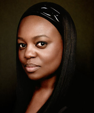 Pat McGrath Gets Candid About the Future of the Beauty Industry