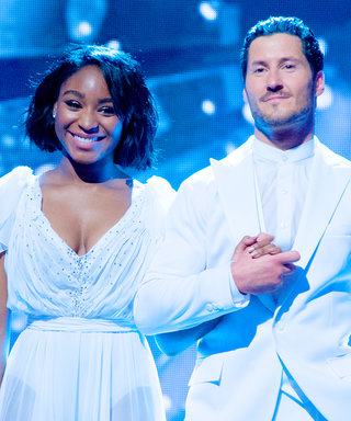 See All the Showstopping Looks from Last Night's Dancing with the Stars Finals