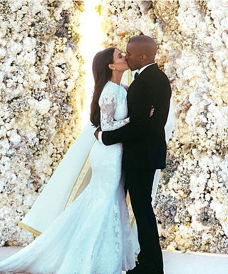 Why I'll Always Root for Kim Kardashian and Kanye West