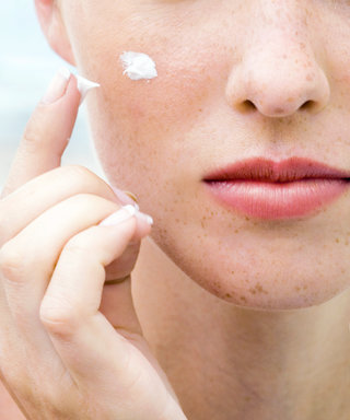 This New Acne Gel Shrinks Zits in Just 4 Hours