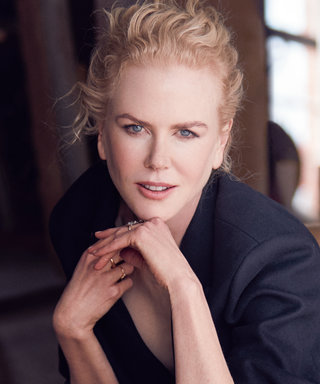 Watch Nicole Kidman Put Her Aussie Knowledge to the Test
