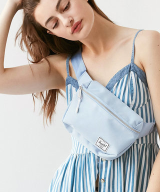 Under-$50 Bags Perfect for Music Festivals