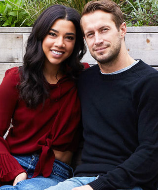 Home Tour: How To Decorate Your Pad Like Hannah Bronfman And Brendan Fallis