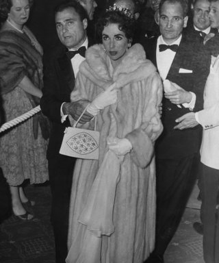 10 Vintage Photos That Demonstrate The Unrivalled Glamour Of Cannes