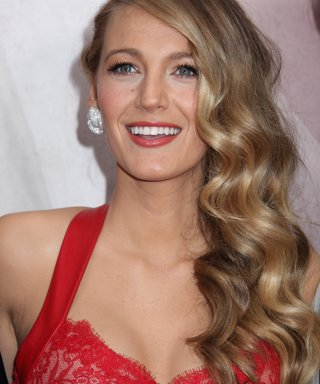 Can Olaplex Really Give Me Blake Lively Hair?