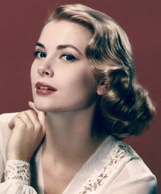 This Is the Fragrance House Behind Grace Kelly and Audrey Hepburn's Signature Scents