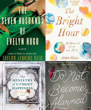 7 Books You Need to Read in June 2017