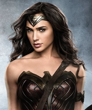 The Wonder Woman Sequel WillPit Diana Against the Soviets During the Cold War