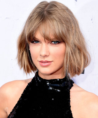 Taylor Swift Cries During Emotional Closing Arguments of Groping Trial
